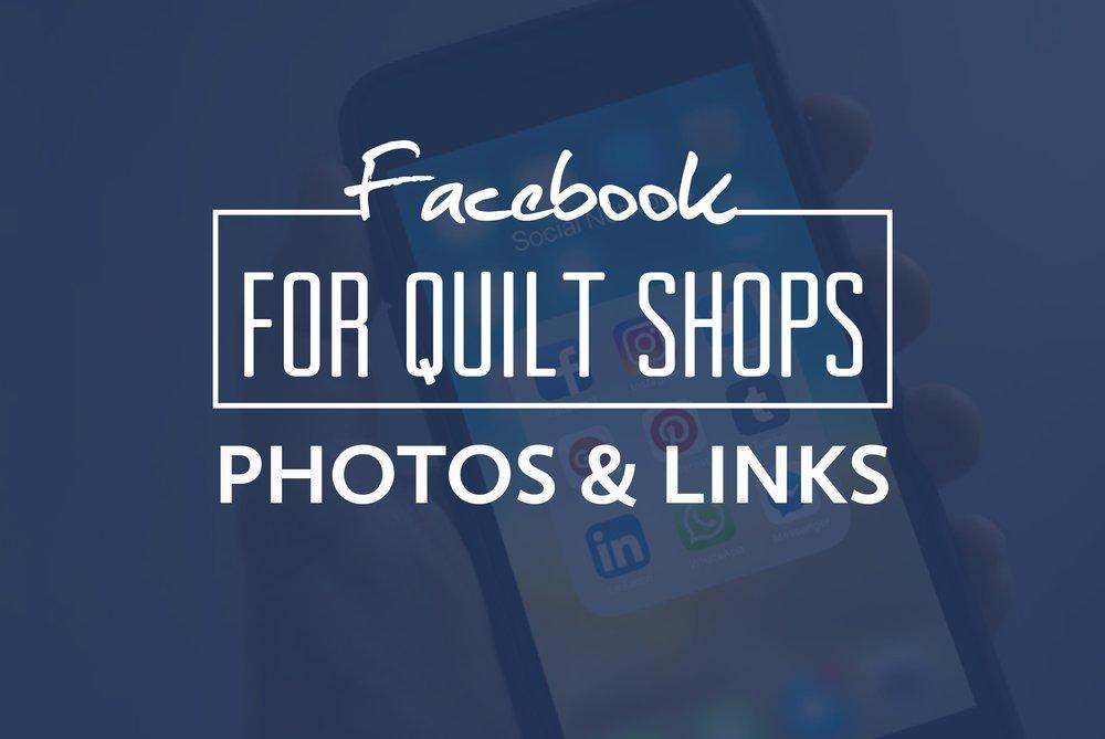 FBQS_Class2_photos&links-min.jpg