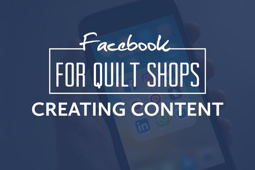 FBQS_Class3_Creating Content-min.jpg
