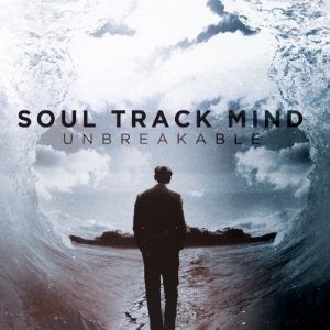 Soul Track Mind-Unbreakable-front cover.jpg