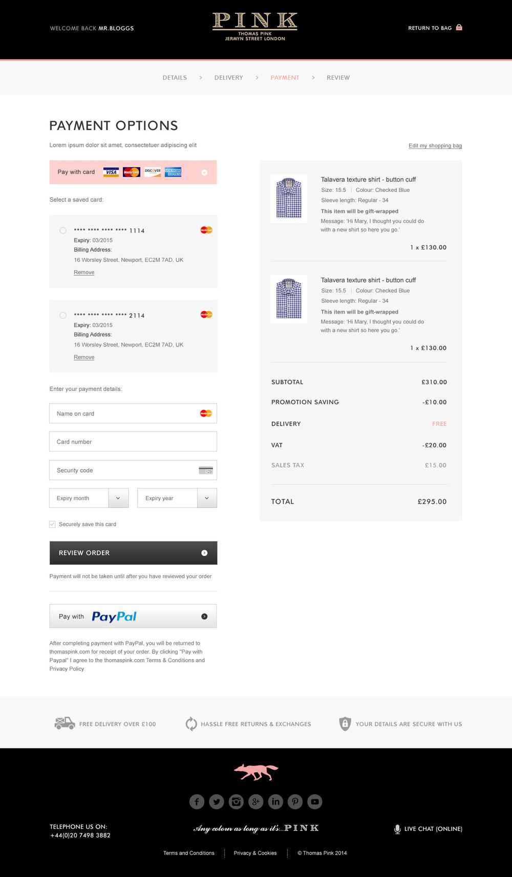 TP_11_Desktop_Login_PaymentOptions_v2.jpg