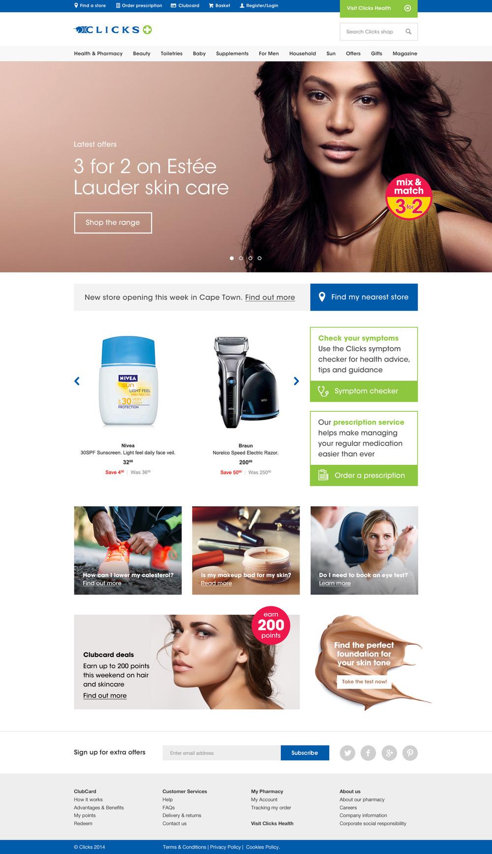 Clicks_Homepage_v1.jpg