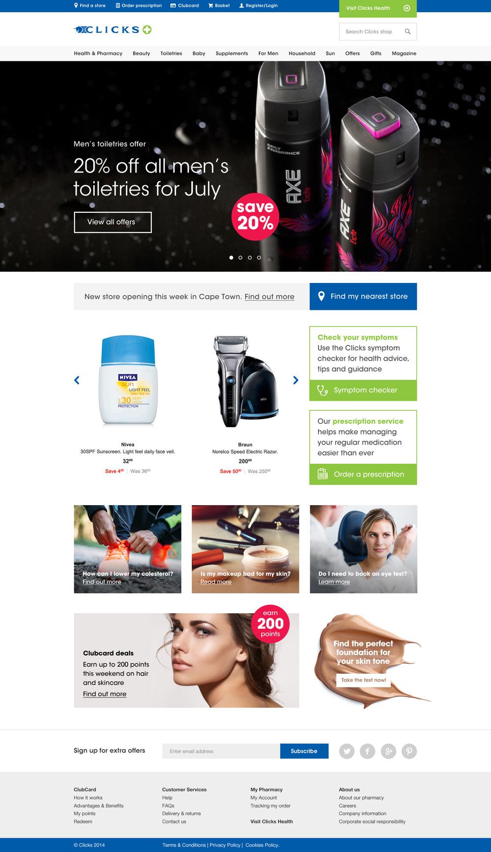 Clicks_Homepage_v2.jpg