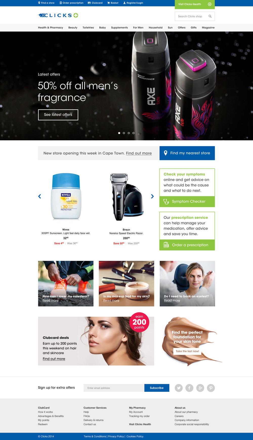 Clicks_Homepage_v4.jpg