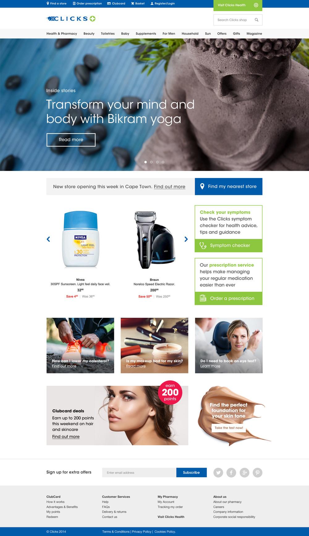 Clicks_Homepage_v3.jpg