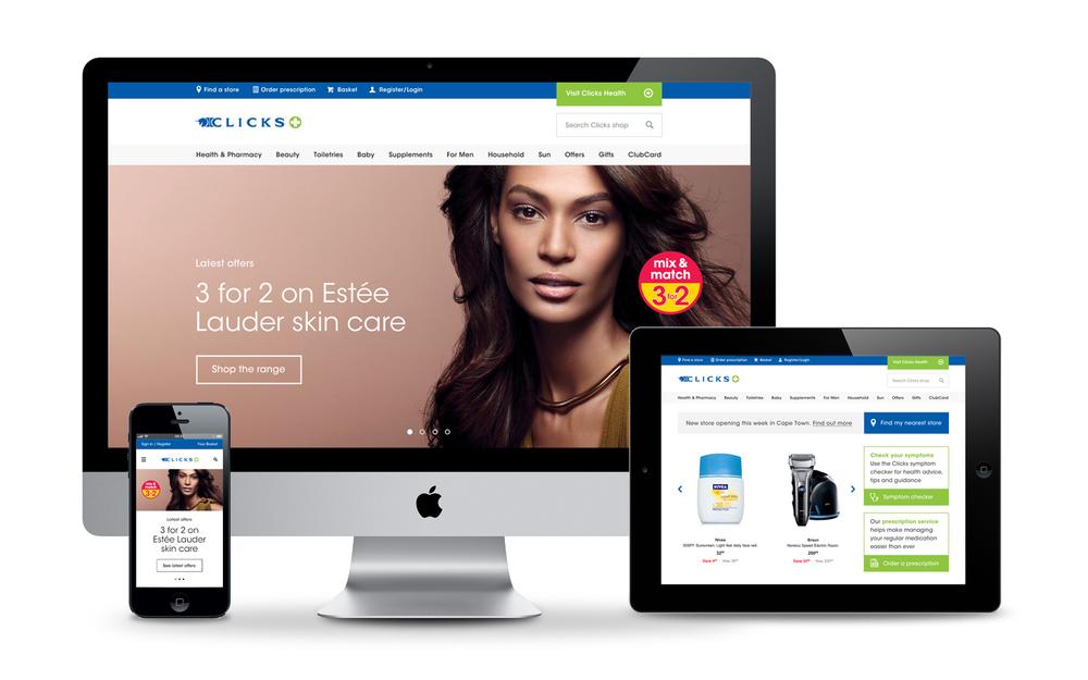Clicks_Presentation_Comp.jpg