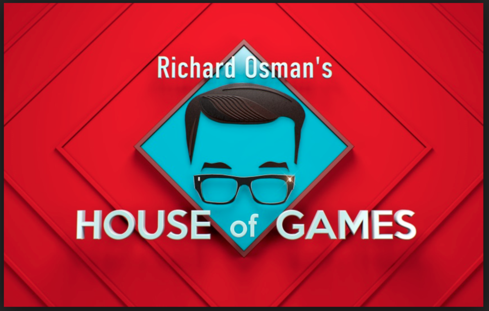 House Of Games 1.png