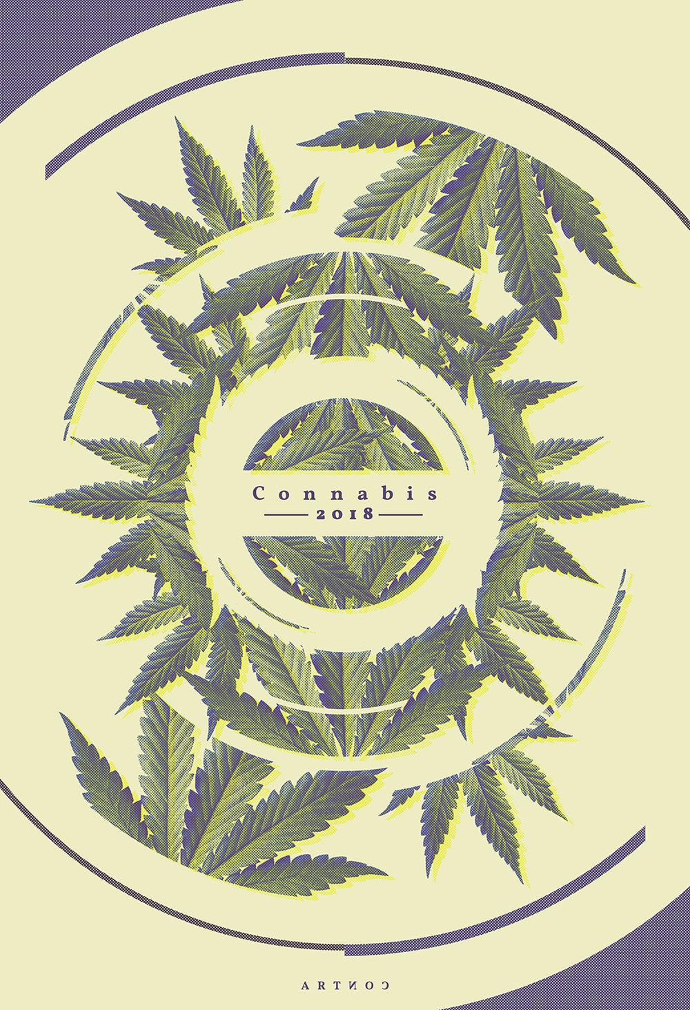 connabis.jpg