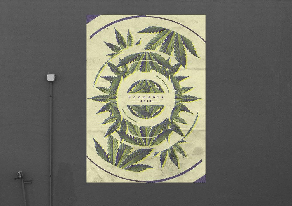 connabis_02.jpg