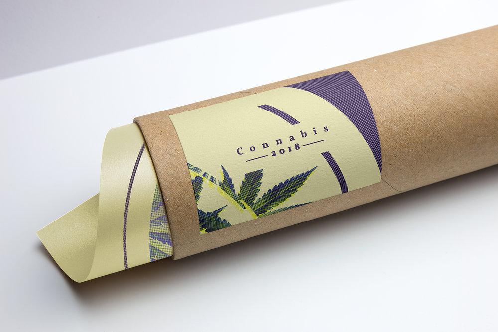 connabis_03.jpg