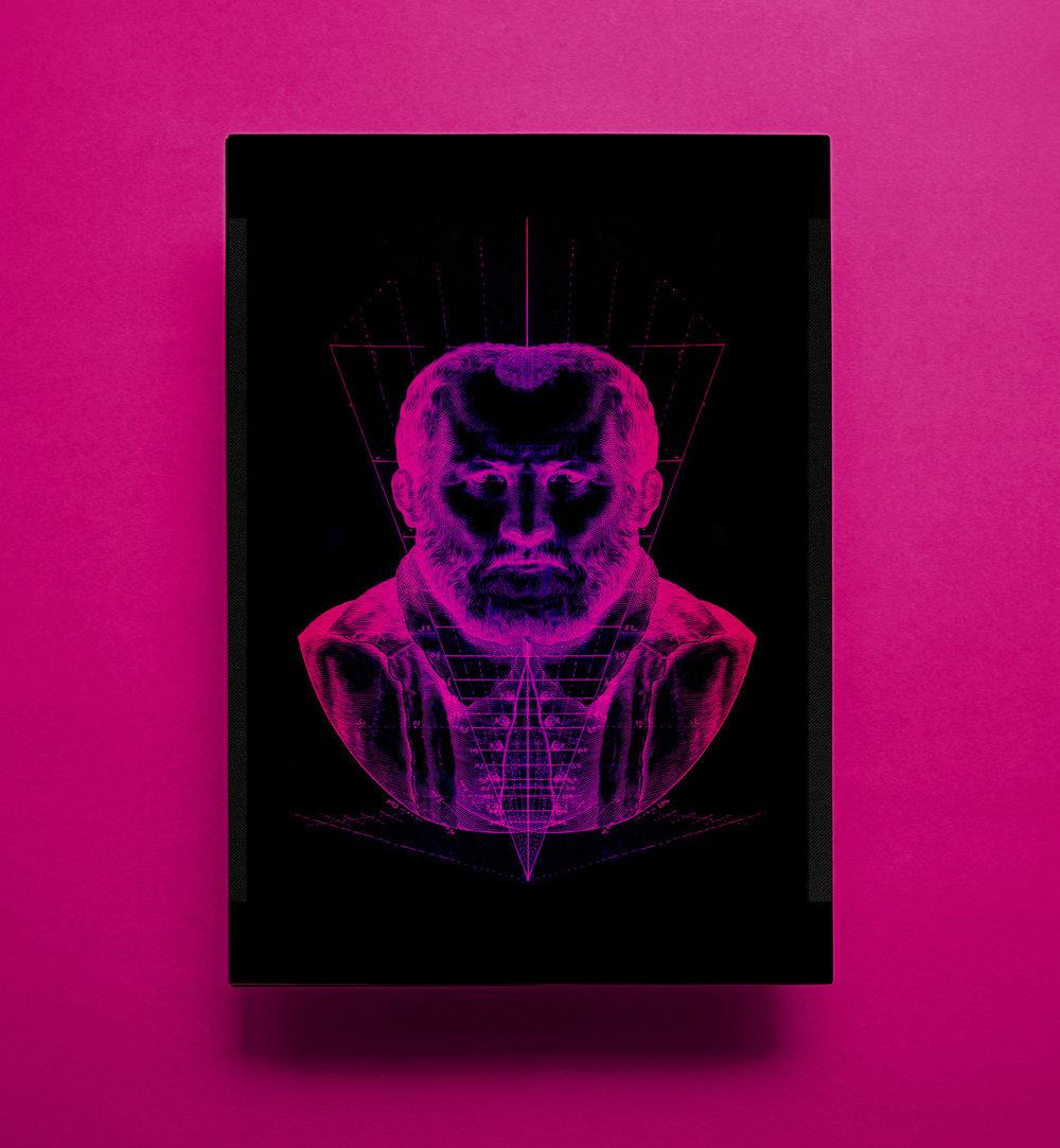 poster_07.jpg