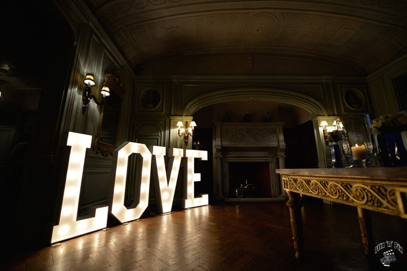 Giant Love Letters at Thornton Manor.jpg