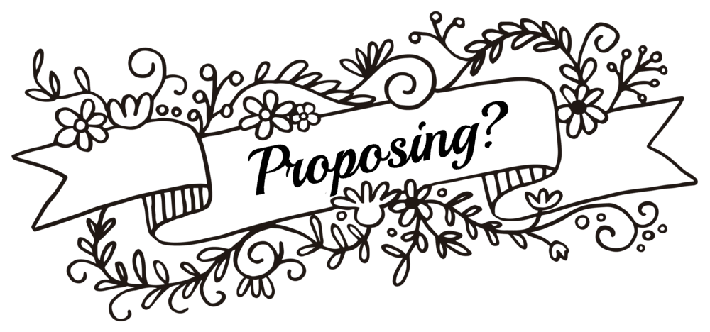 Free-Floral-Banner-Graphics-FPTFY-2.png