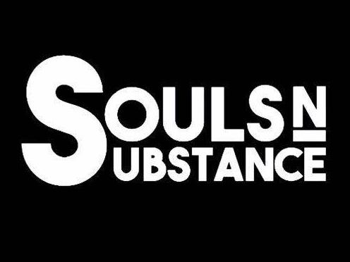 SoulsNSubstance.JPG
