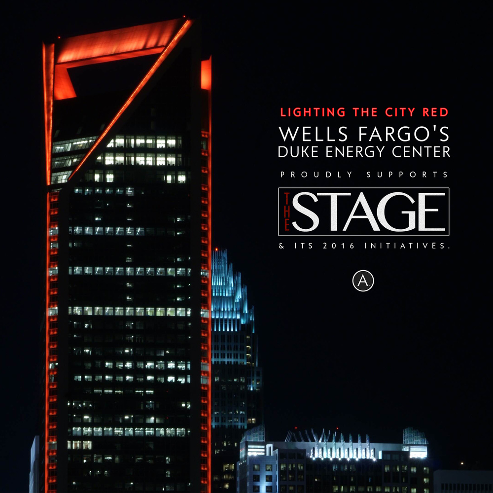 Lighting The City Red Flyer Stage 2016.jpg