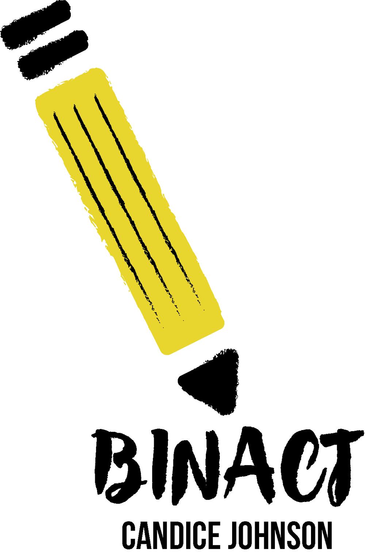 BinactPencil.png