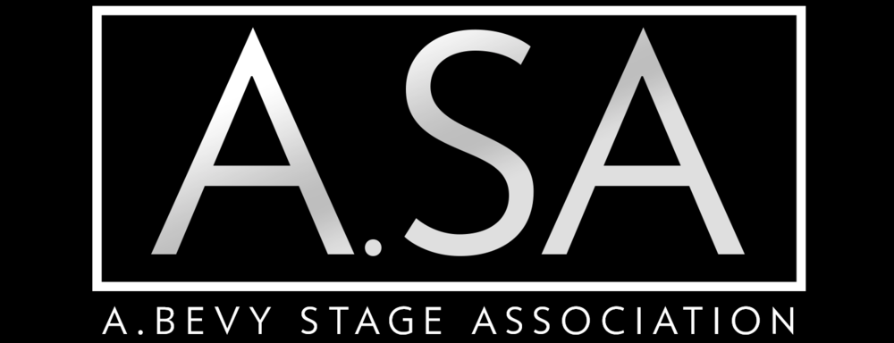A.Bevy Stage Association Banner White.png