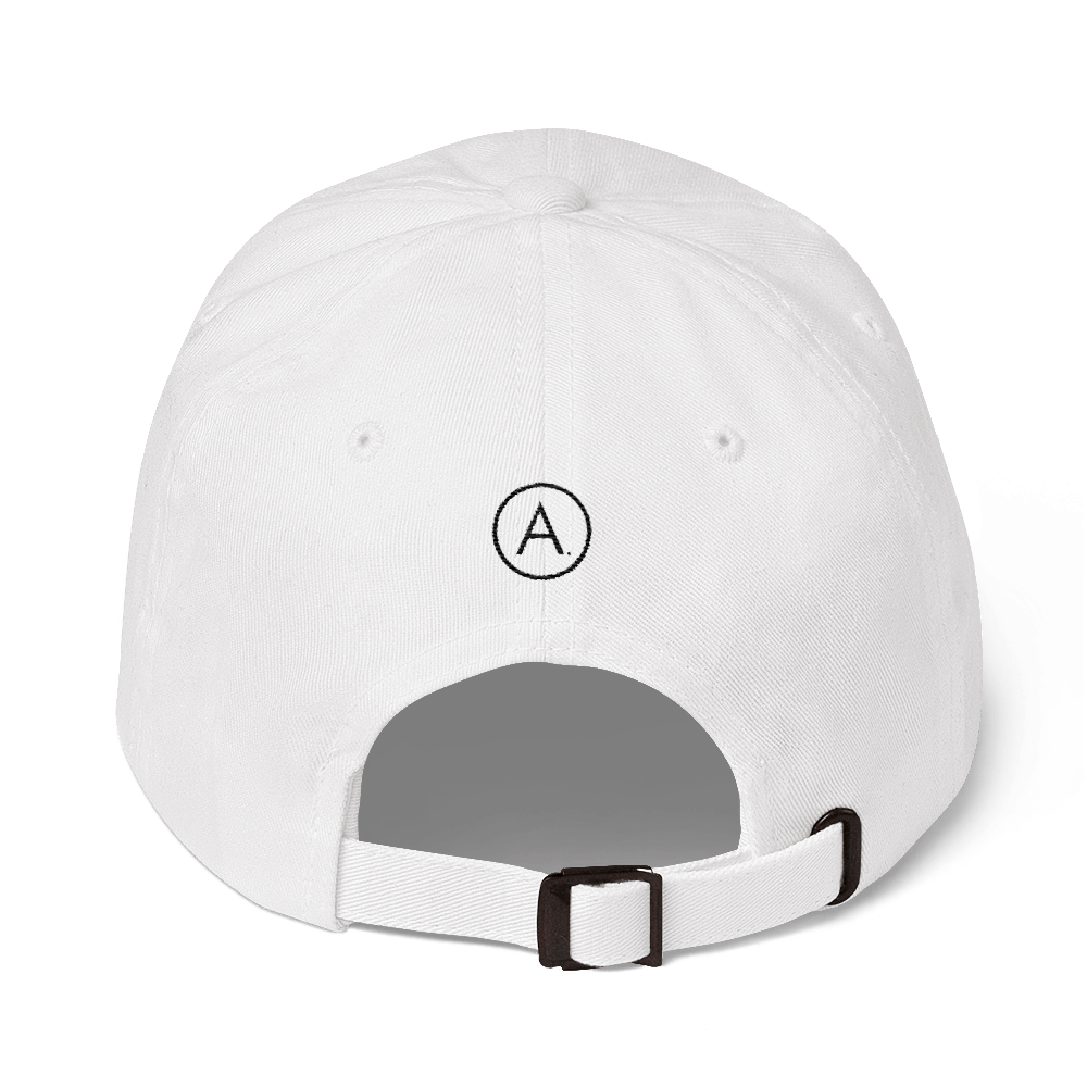 THIS-IS-ME_A.Bevy-Logo-White_mockup_Back_White.png