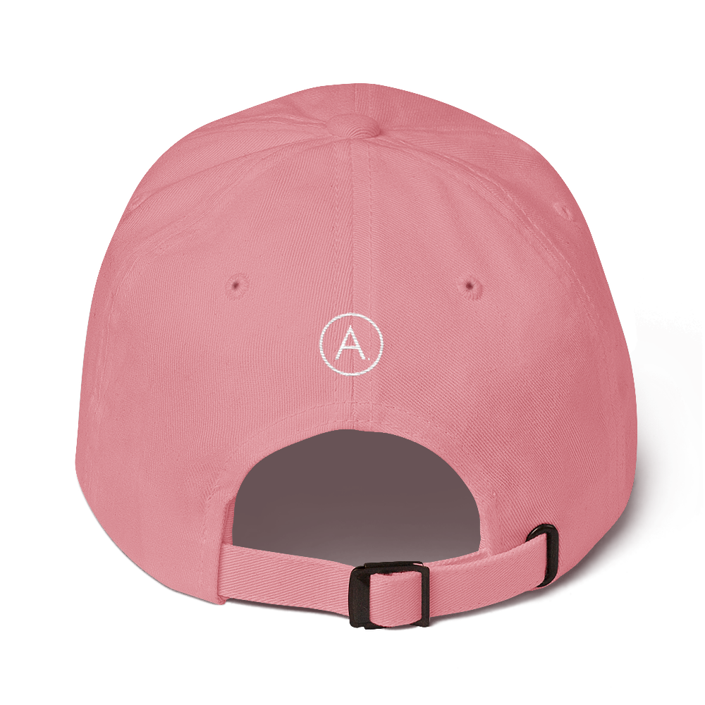 THIS-IS-ME_A.Bevy-Logo-White_mockup_Back_Pink.png