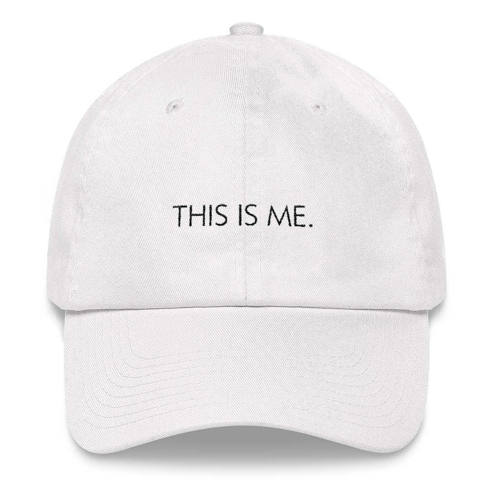 THIS-IS-ME_A.Bevy-Logo-White_mockup_Front_White.png