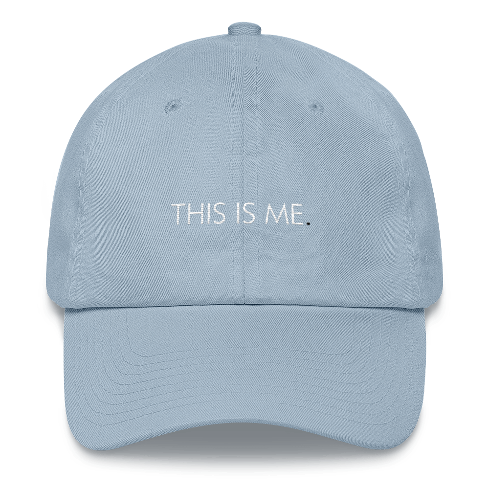 THIS-IS-ME_A.Bevy-Logo-White_mockup_Front_Light-Blue.png