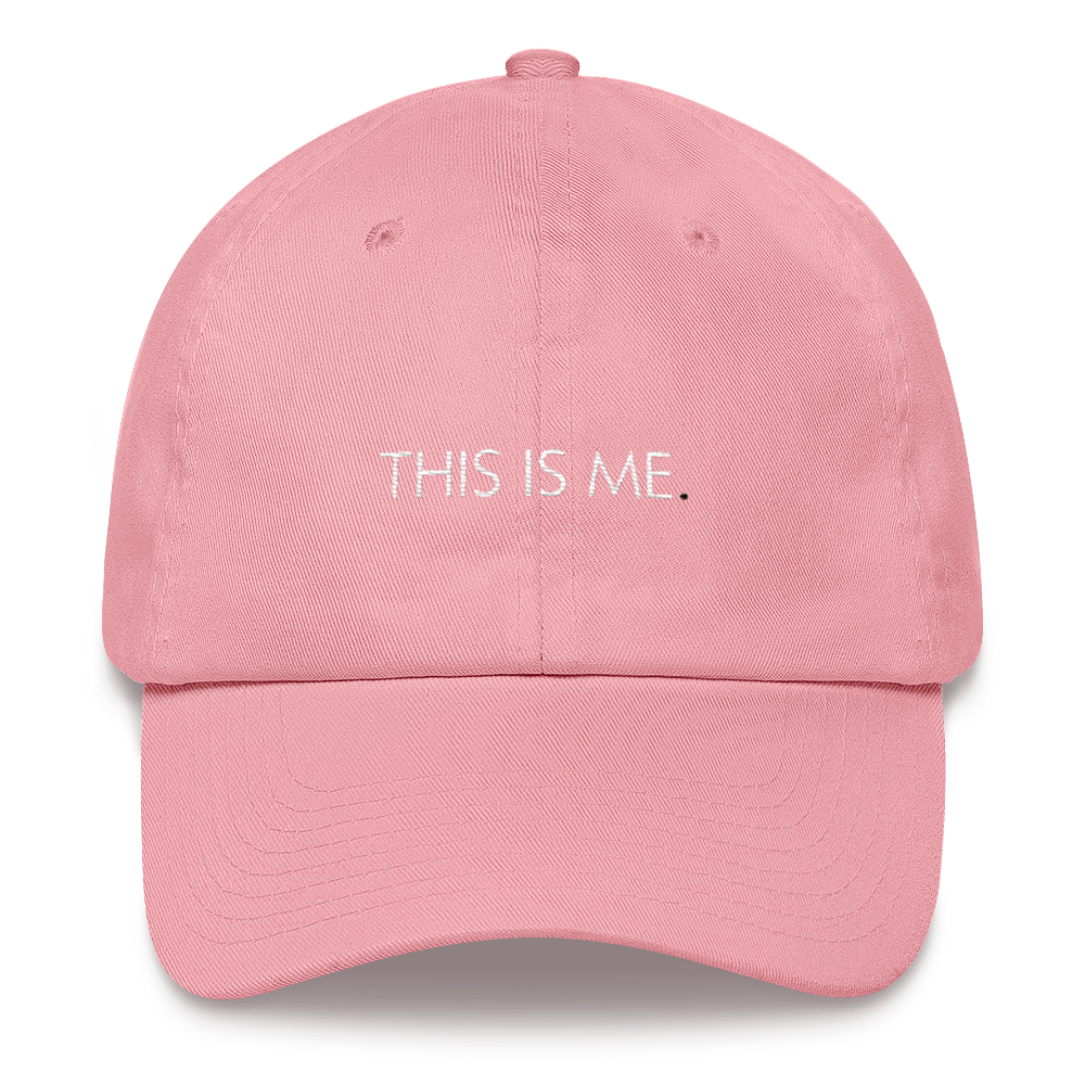 THIS-IS-ME_A.Bevy-Logo-White_mockup_Front_Pink.png