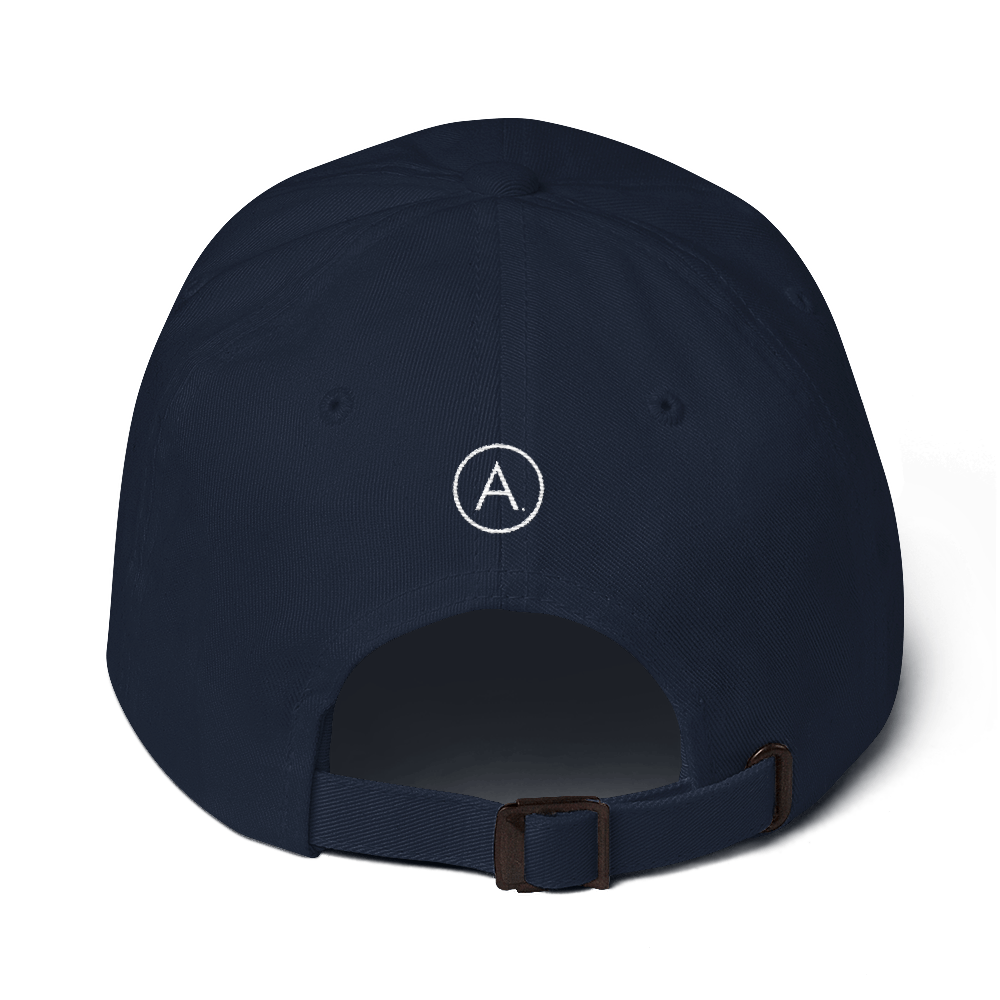 THIS-IS-ME_A.Bevy-Logo-White_mockup_Back_Navy.png