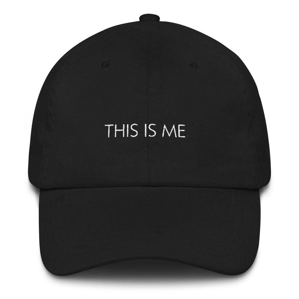THIS-IS-ME_A.Bevy-Logo-White_mockup_Front_Black.png
