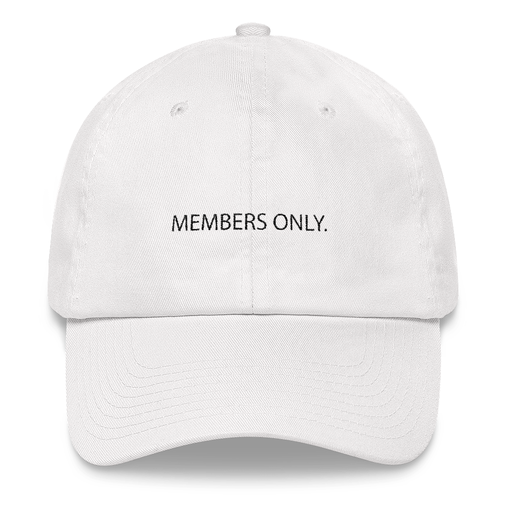 Members-Only_A.Bevy-Logo-White_mockup_Front_White.png