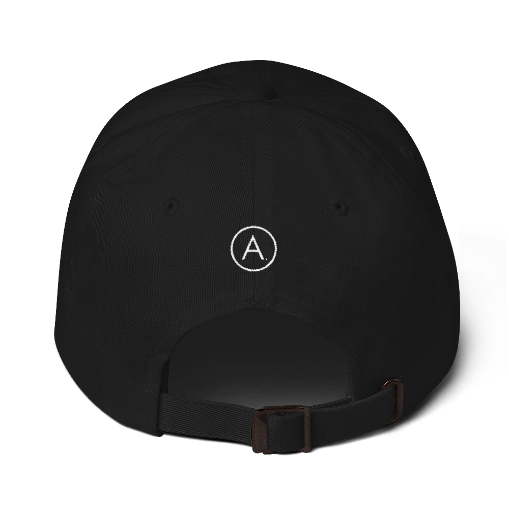Members-Only_A.Bevy-Logo-White_mockup_Back_Black.png