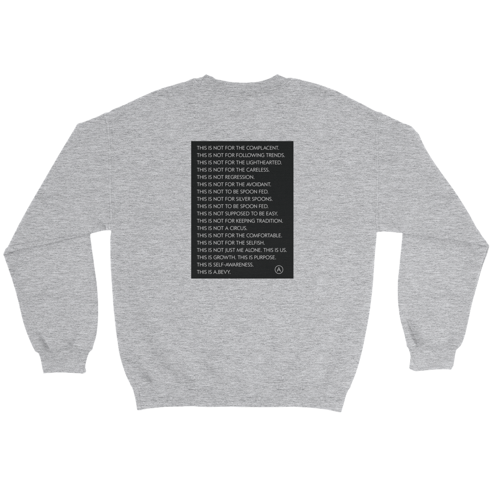 THIS-IS-ABEVY-FRONT-BLACK_THIS-IS-ABEVY-BACK-BLACK_mockup_Flat-Back_Sport-Grey.png