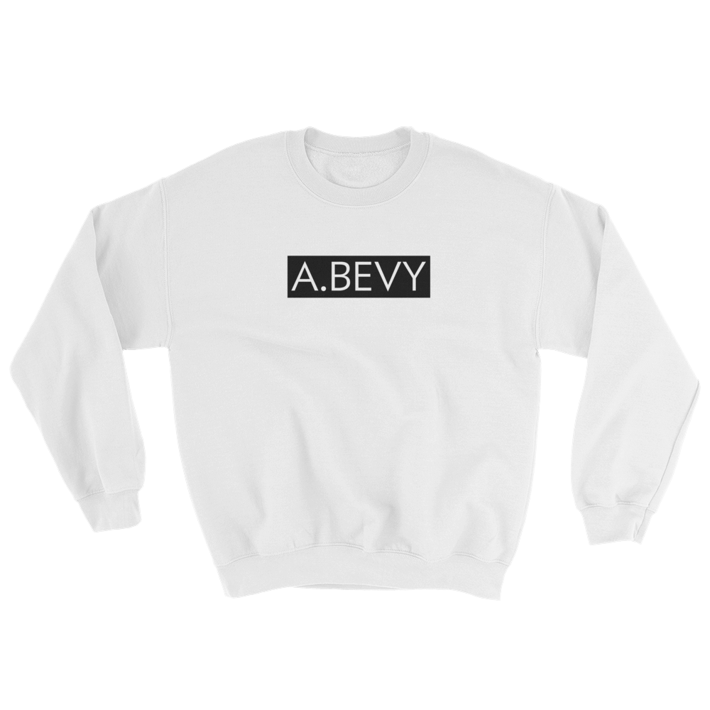 A.Bevy-Boxed-BLACK_A.Bevy-Full-PNG-Black_mockup_Flat-Front_White.png