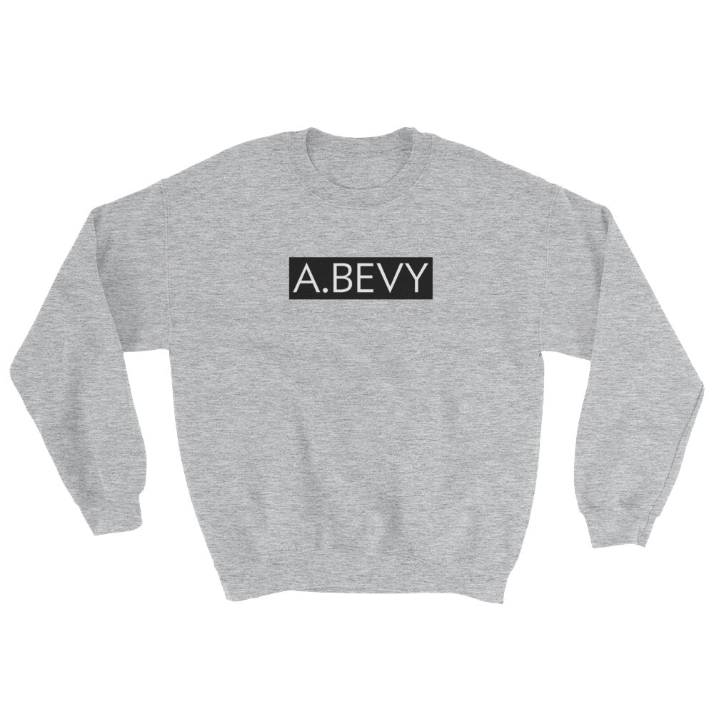 A.Bevy-Boxed-BLACK_A.Bevy-Full-PNG-Black_mockup_Flat-Front_Sport-Grey.png