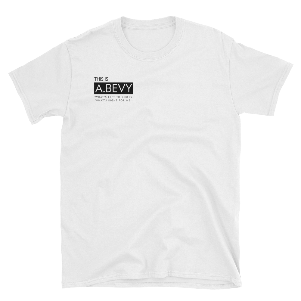 THIS-IS-ABEVY-FRONT-BLACK_Bryant-White-Quote-Black_mockup_Flat-Front_White.png