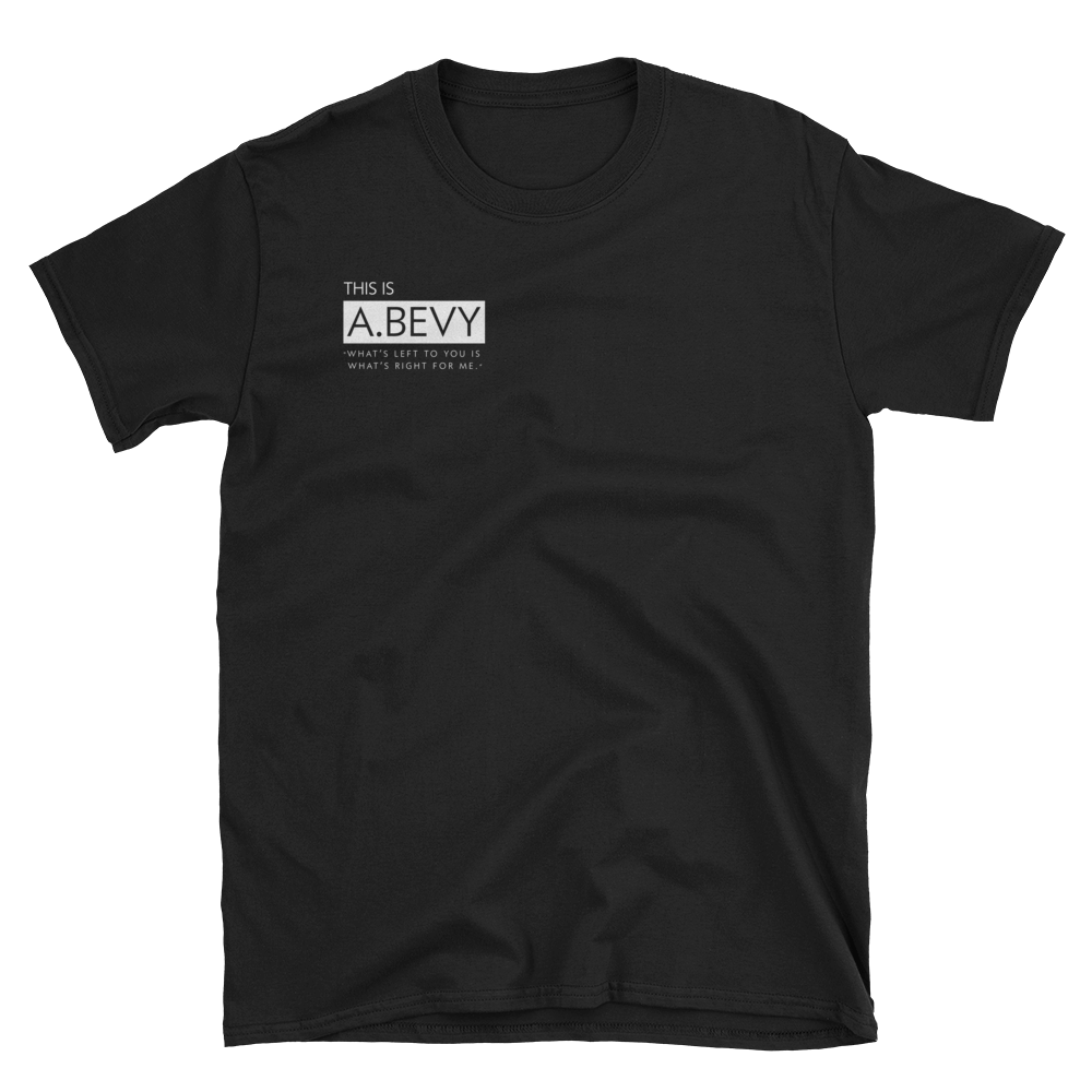 THIS-IS-ABEVY-FRONT_Bryant-White-Quote-White_mockup_Flat-Front_Black.png