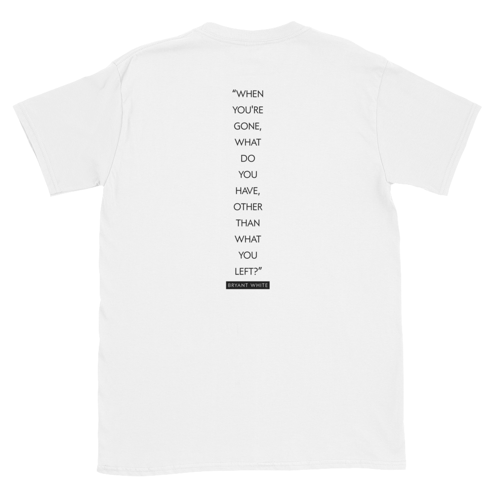 THIS-IS-ABEVY-FRONT-BLACK_Bryant-White-Quote-Black_mockup_Flat-Back_White.png