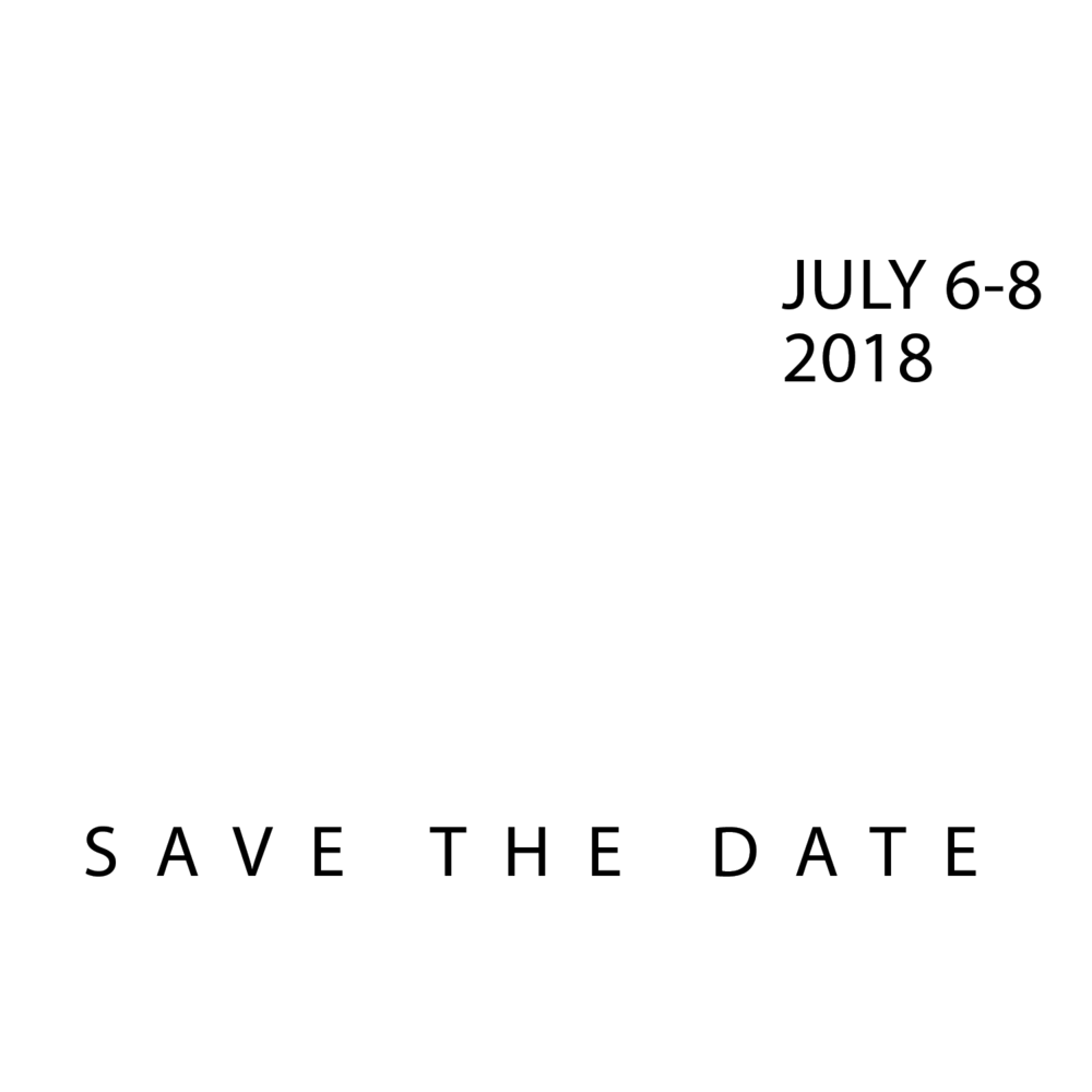 AWP Save The Date Logo.png