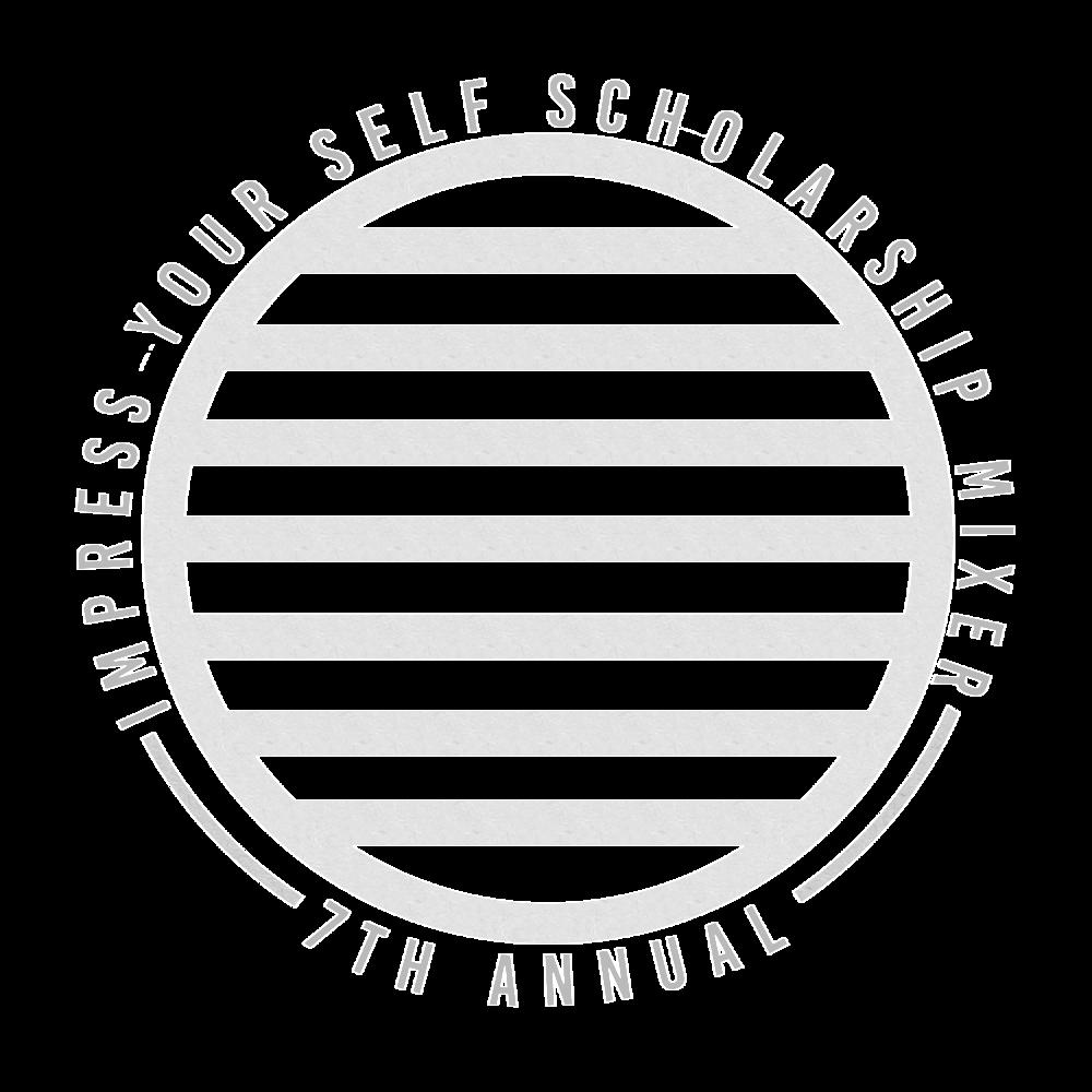 IYS Full Name Logo White.png