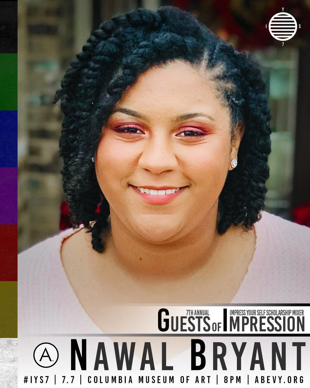 IYS7_GuestsofImpression_Nawal Bryant Flyer.jpg