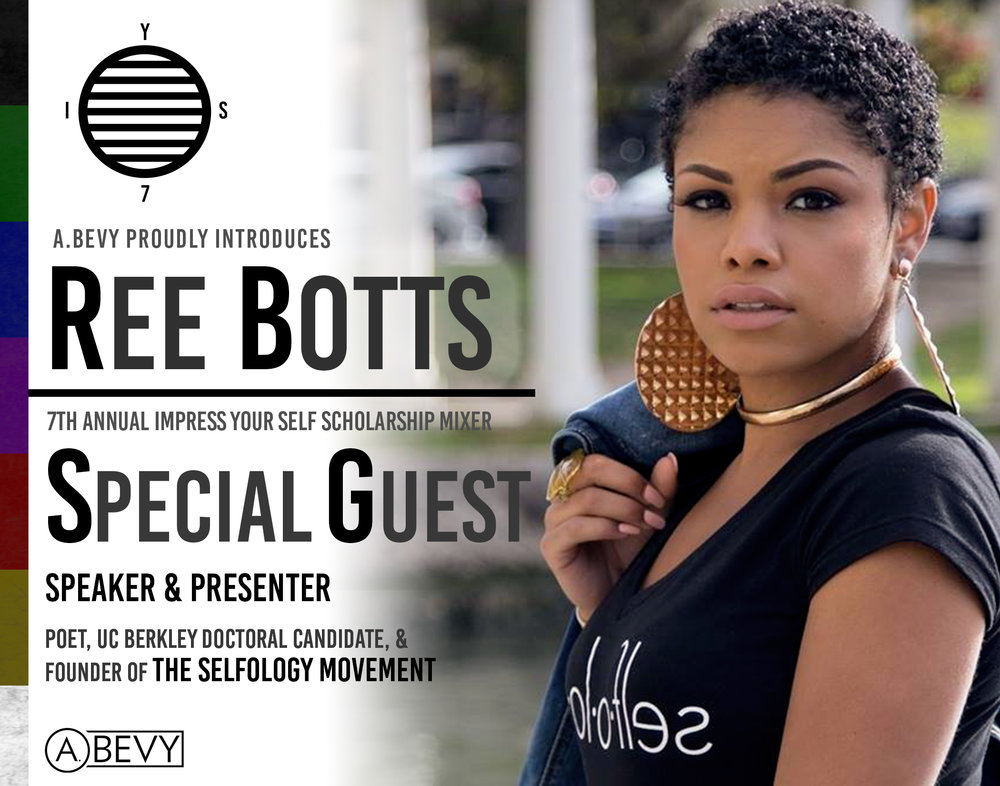 IYS7 Special Guest_Ree Botts Flyer FOR SITE.jpg