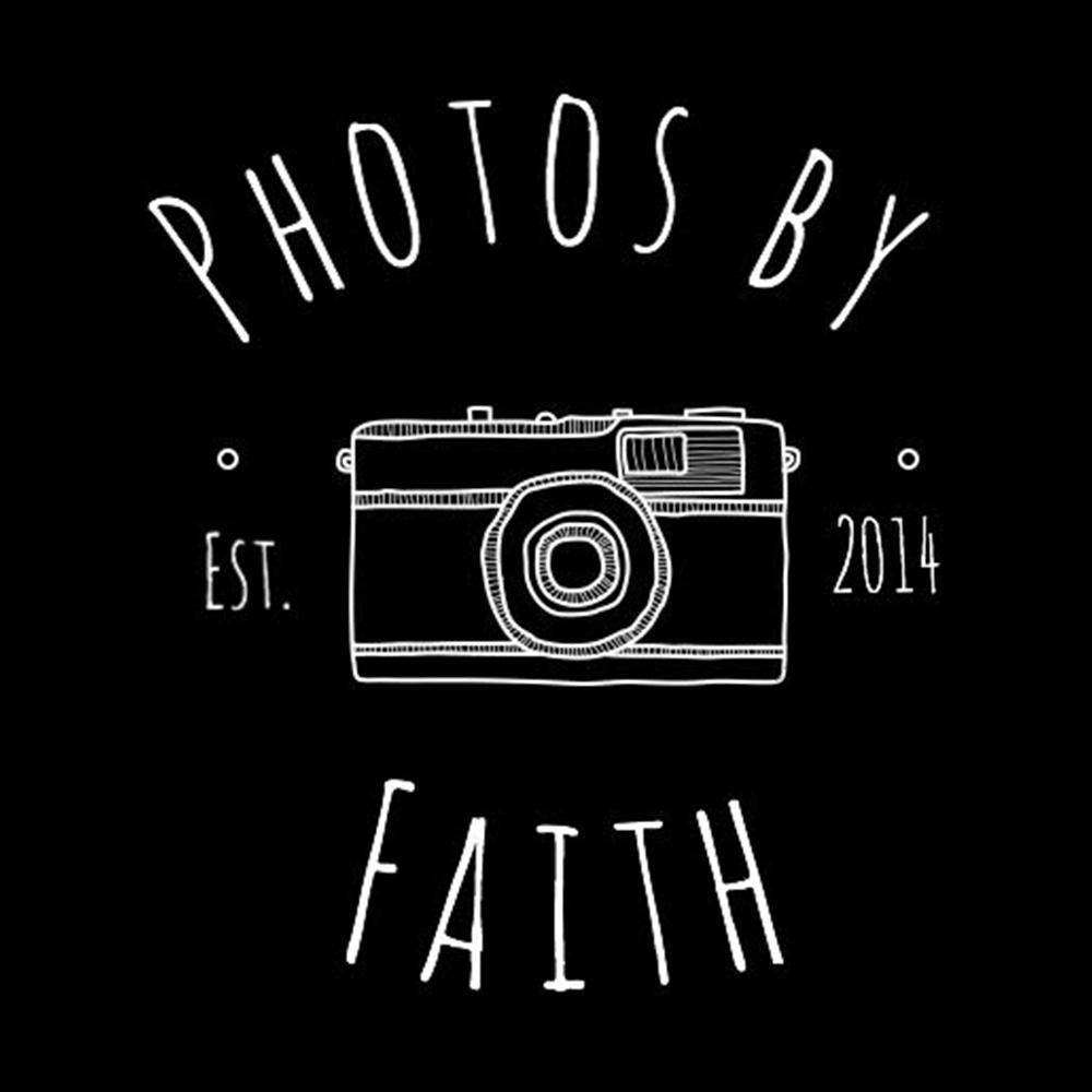 Photos By Faith Logo White.jpg