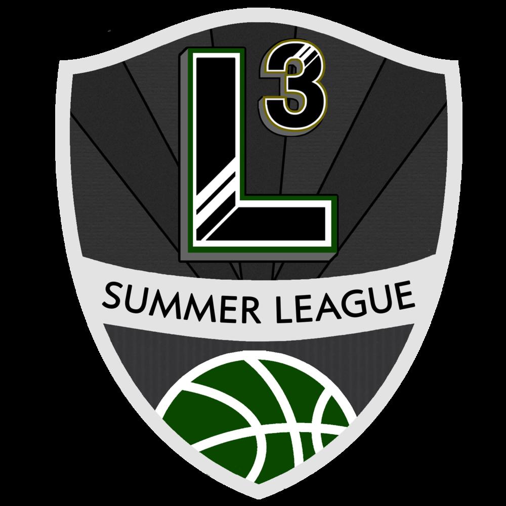 L3 Logo 2 White.png