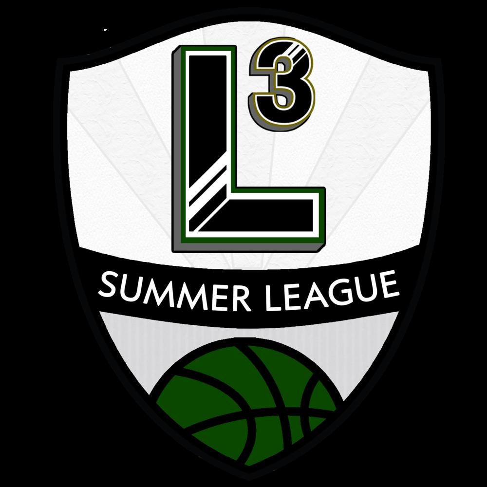 L3 Logo 2 Black.png