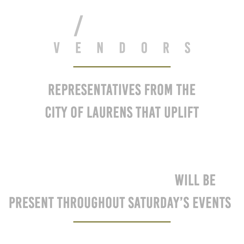 City Government Index 2.png