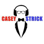 Casey Strick Logo Small.jpeg