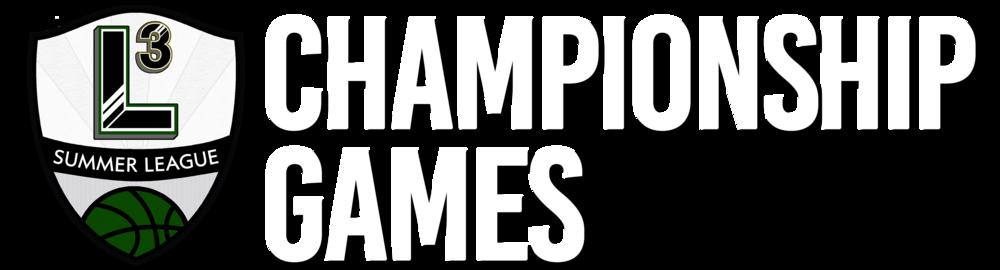 L3 Championship Games Header.png