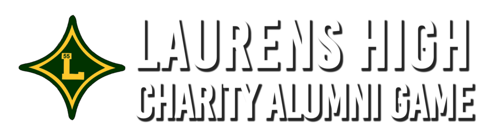 L3 Laurens Alumni Game Header 2.png