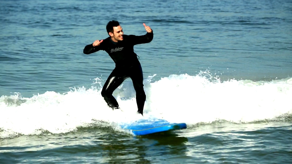Harry 5 surf.jpg
