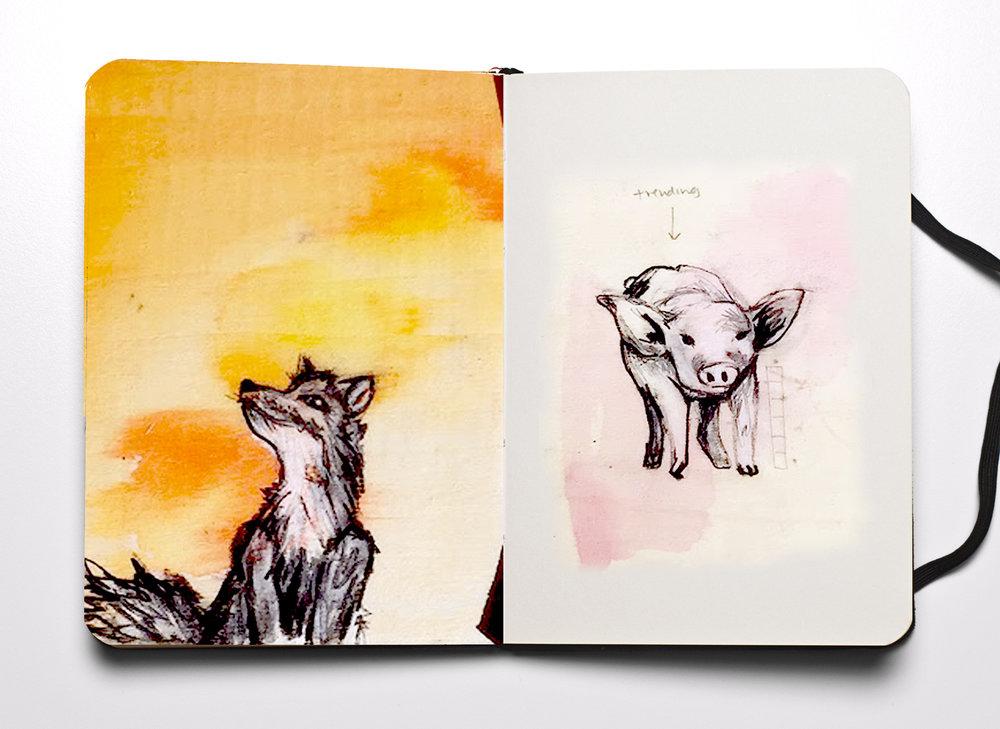 sketchbooktwo.jpg