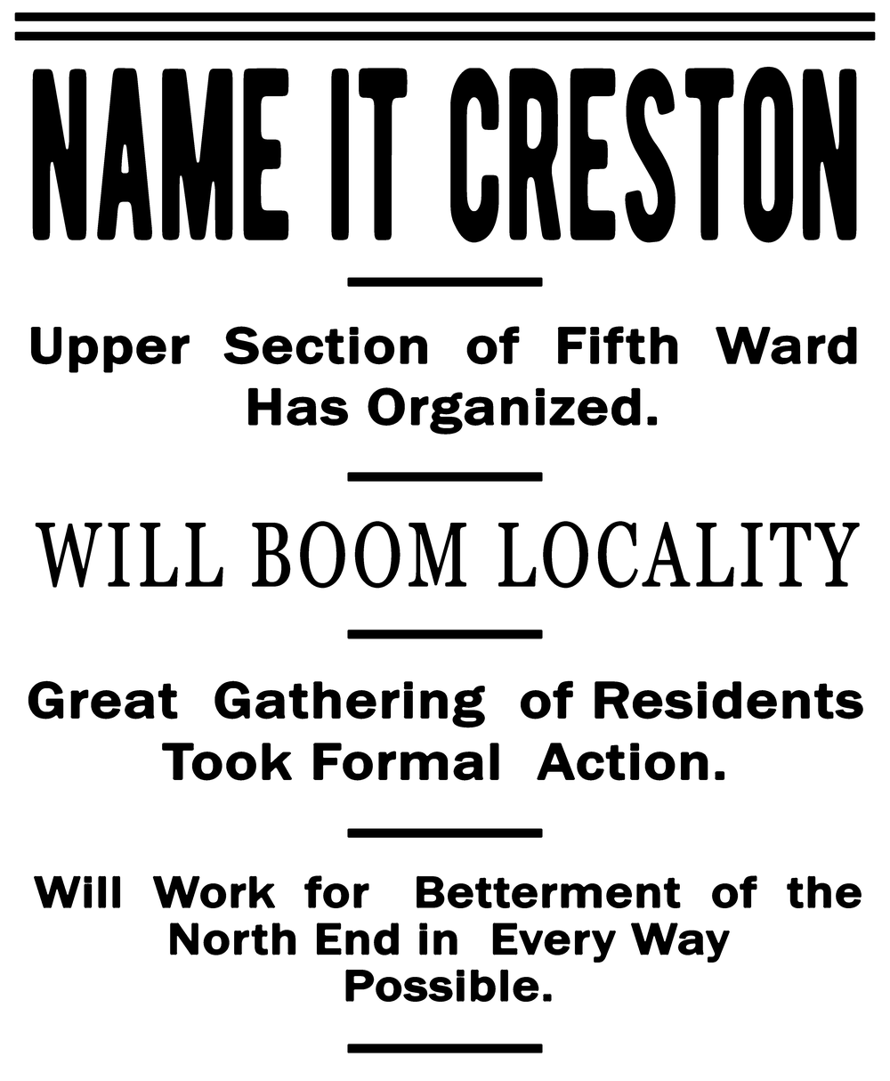 Name it Creston 03.png