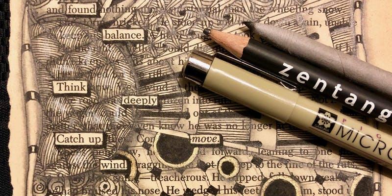 zentangle-poetry.jpg